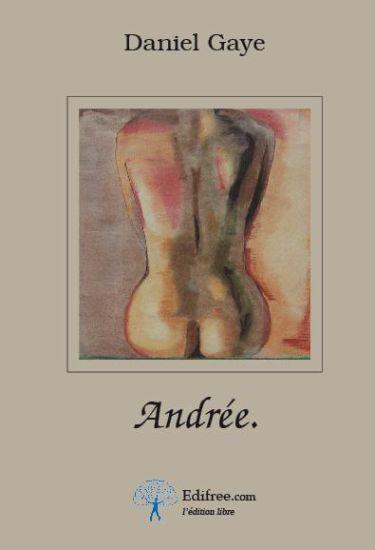 Andrée.