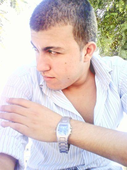 lel nuevo de 2009