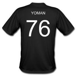YOMAN 76