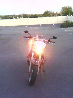 sa c'est ma motos