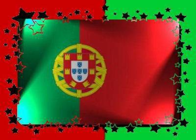 portugal ti amo