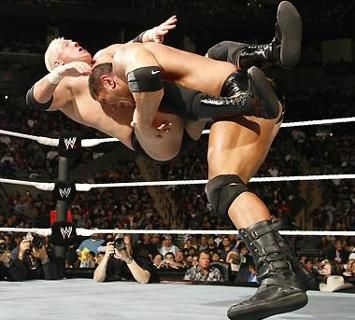 spinebuster