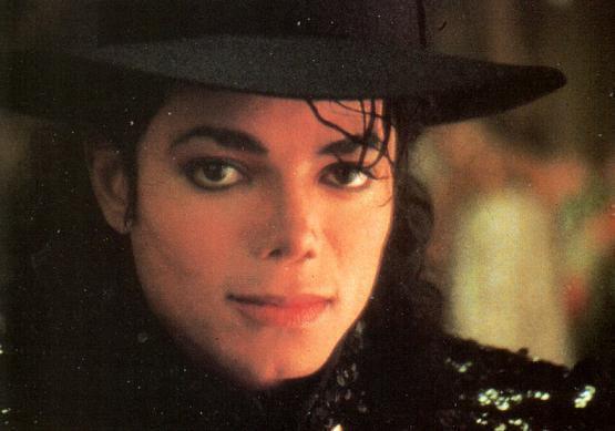 Michael-JTM-Jackson