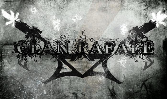 Clan Rafale