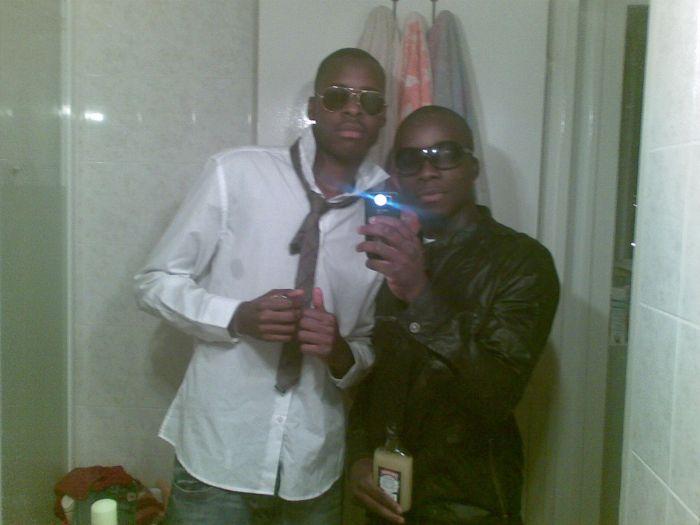 jrg and dix