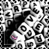 love de ....