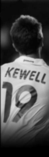 Harry Keweeeeell