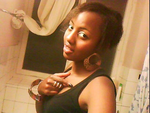 Miss Loca