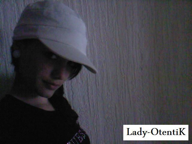 Lady-OtentiK