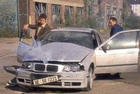 Sémir Gerkhan(Erdogan Atalay),Jan Richter(Christian Oliver)
