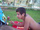 Moi , Vacance 2009