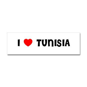 tunisia bledi bledi bledi bledi bledi bledi