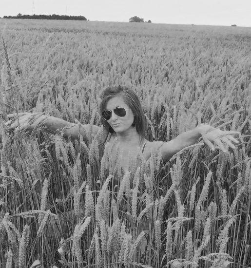 ché nous on a pa les palmier mer on a du blé ^^