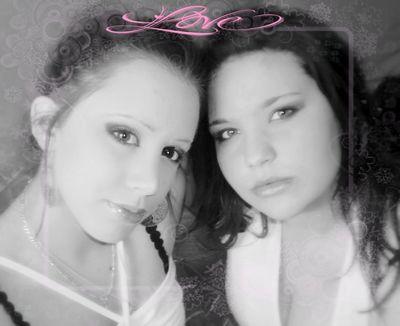 Keurly & Moi