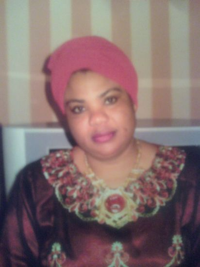 the wife of my life my mummy i love you
