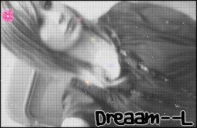 │FooLeeù ♥│
