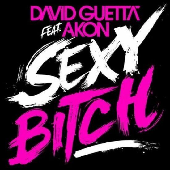d.guetta feat akon