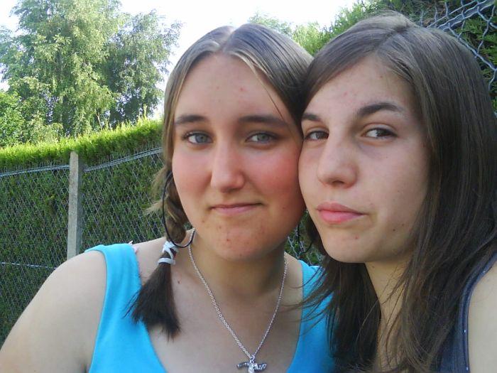 Mwa & Solenne