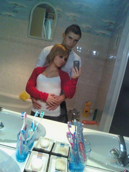 moi & mon Amour