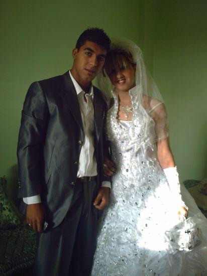 moi e ma soeur