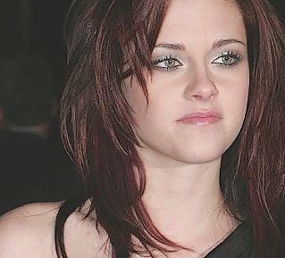 Kristen Stewart (2)