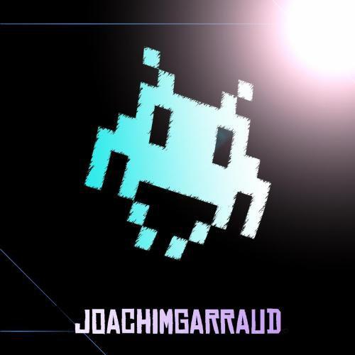 Jadore