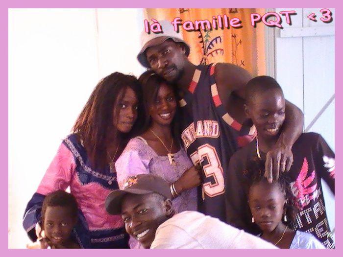 la famille x.3