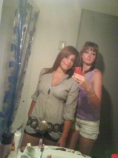 Cy && Princesse Jpx Ke Dead (L'