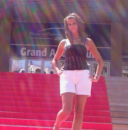 m0' à Cannes