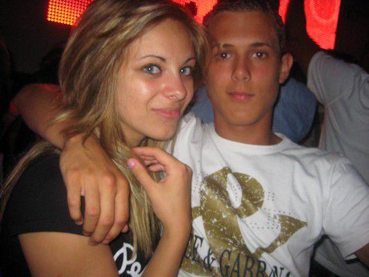 adeline & alpha    portugal 09 dar dar ^^ <3