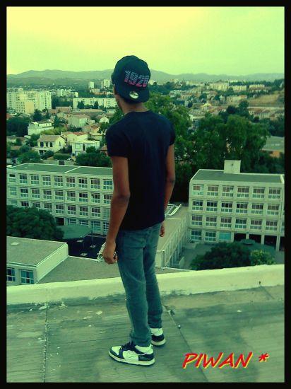 Dis Toi Que La Vie Est Belle ♫