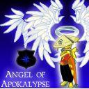 Angel of apokalypse ma guilde