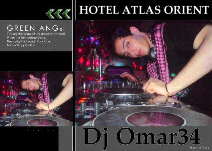 dj-omar34