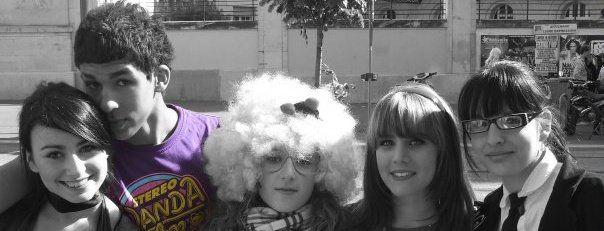 Carnaval , 2oo9 Du Lourd Nigaa
