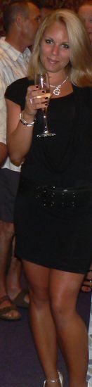 En république Dominicaine 2009