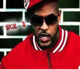 booba 92