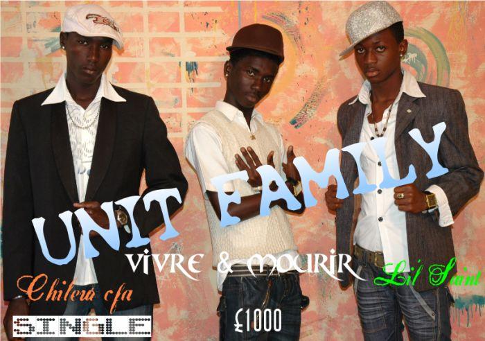 les nouveaux choccos du rap ivoirien & jeunes
