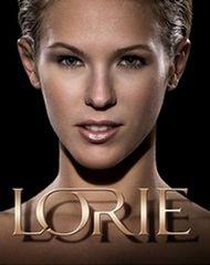 LORIE LE LIVRE (08/10/2009)