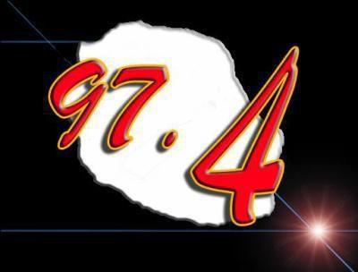 974 en forme