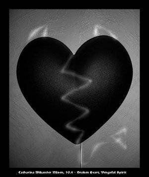 tu voi mon coeur