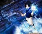 encore sasuke!