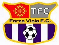 Mon Club De Football