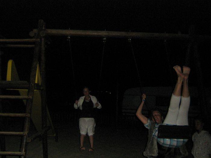 MDR SUMMERR 2009 :)