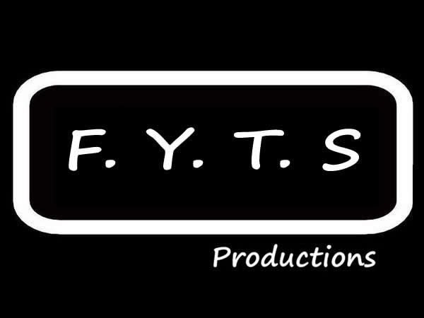 productions F.Y.T.S