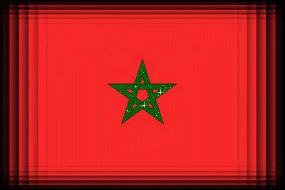 maroccc