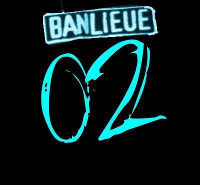banlieu 02