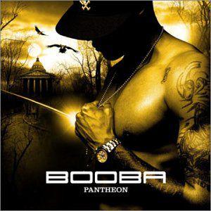 BoObaa-7o