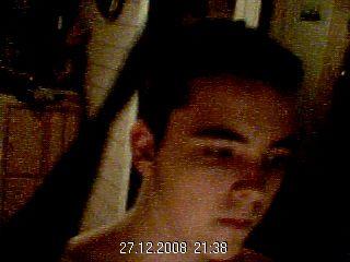 Moi en 2008.