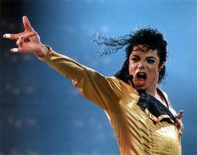 le blog entièrement consacrer à MJ et aux mangas mes deux pl