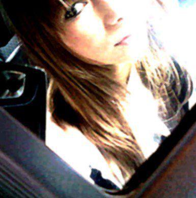 Meiylleuree  ♥